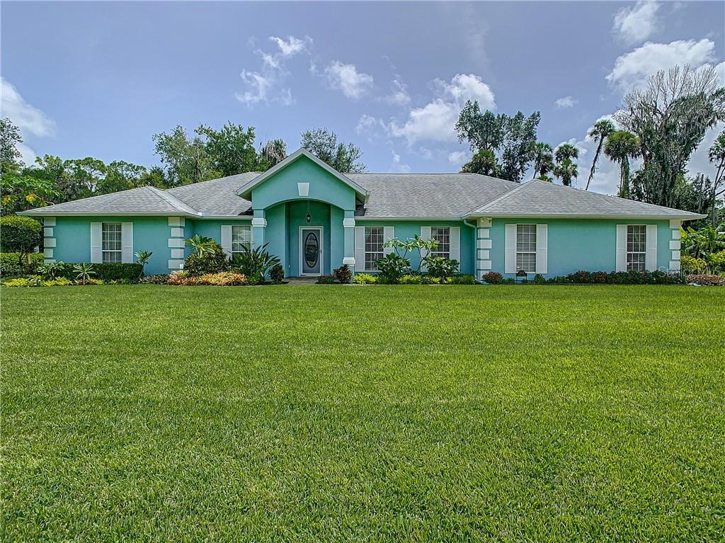 2200 SIERRA DRIVE Property Photo - NEW SMYRNA BEACH, FL real estate listing