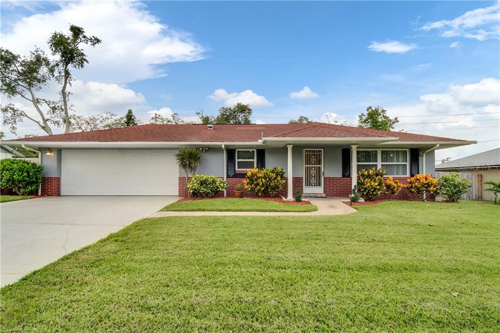 622 HATTAWAY DRIVE Property Photo - ALTAMONTE SPRINGS, FL real estate listing