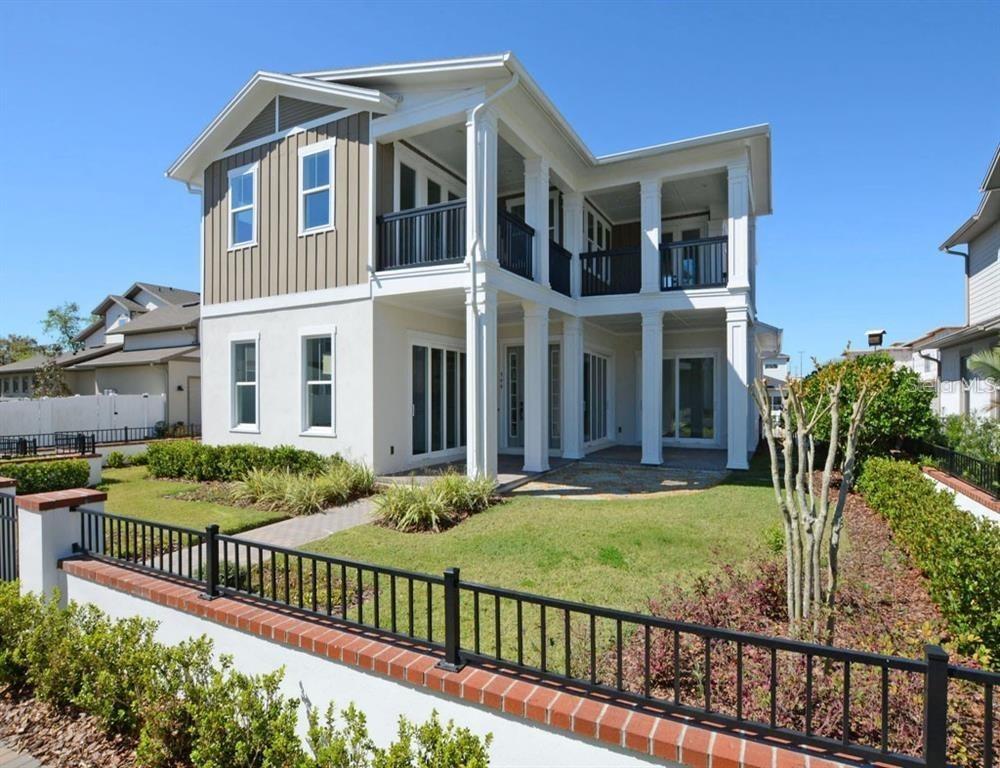 799 W CANTON AVENUE Property Photo - WINTER PARK, FL real estate listing