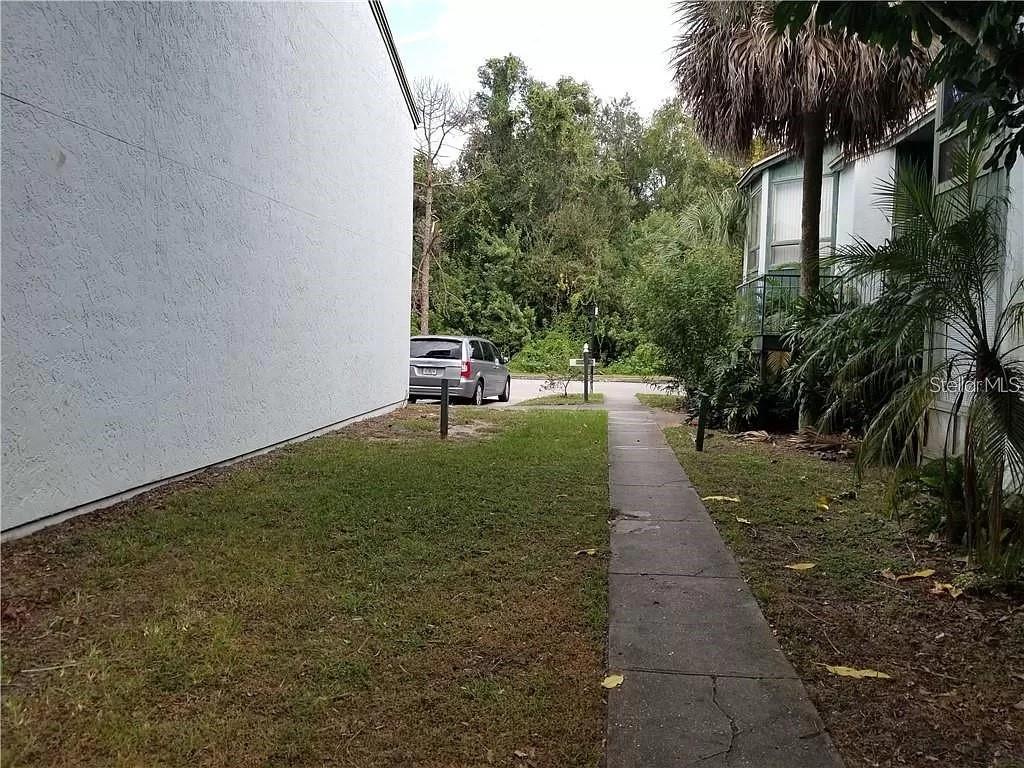 4334 LAKEWAY DRIVE #C Property Photo - ORLANDO, FL real estate listing