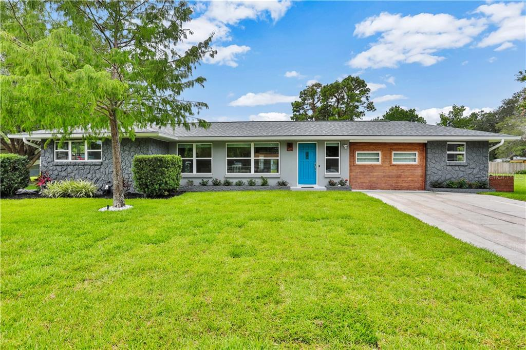 47 CATALINA DRIVE Property Photo - DEBARY, FL real estate listing
