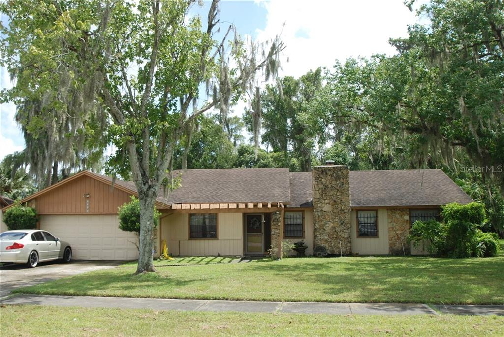 4344 S LAKE ORLANDO PARKWAY Property Photo - ORLANDO, FL real estate listing