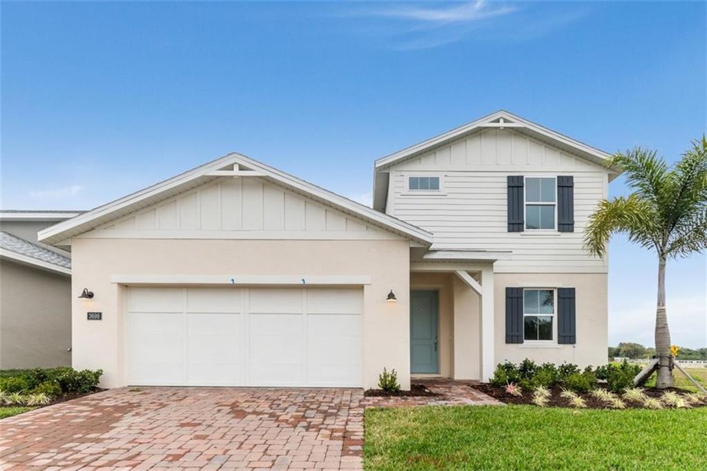 3698 Arbordale Loop Property Photo