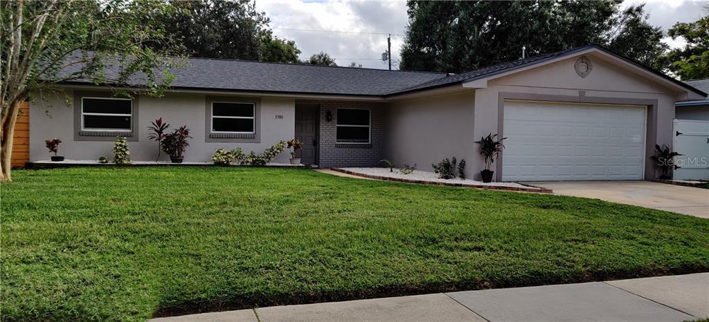3380 BALSAM DR Property Photo - WINTER PARK, FL real estate listing