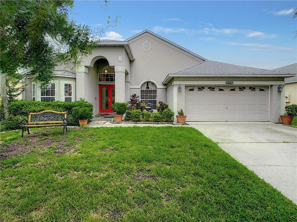 2933 CEDENA COVE STREET Property Photo - ORLANDO, FL real estate listing