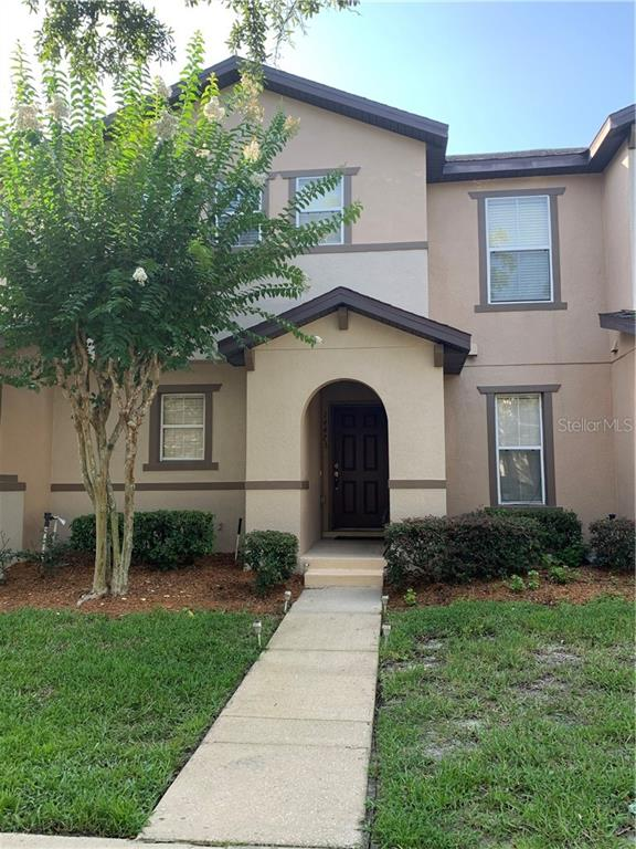 14473 CHINESE ELM DRIVE Property Photo
