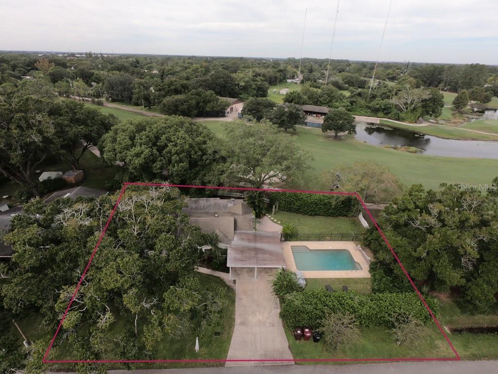 3608 MIDIRON DRIVE Property Photo - WINTER PARK, FL real estate listing