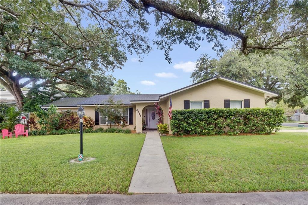 2255 TAMERINE STREET Property Photo - WINTER PARK, FL real estate listing