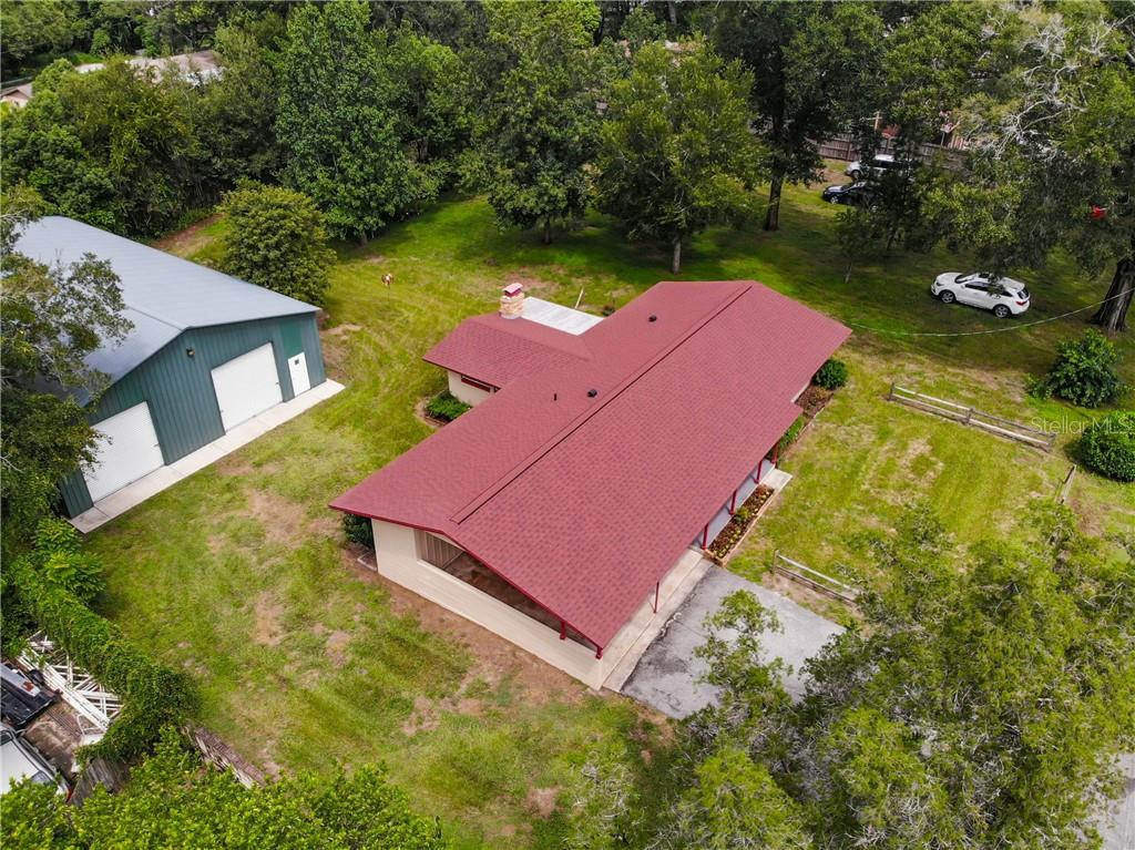 980 MARGO DRIVE Property Photo - LONGWOOD, FL real estate listing