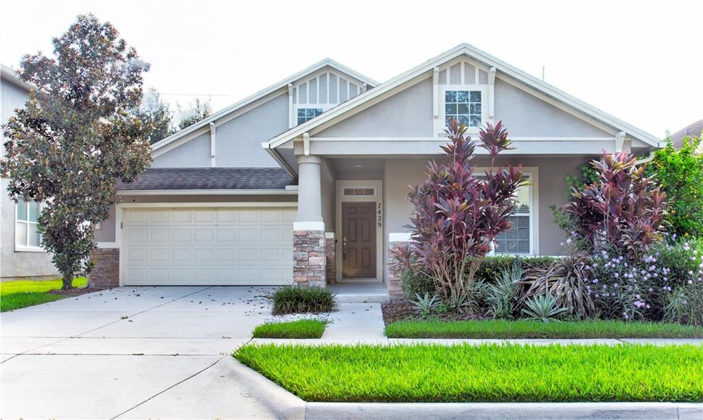 7429 COLBURY AVENUE Property Photo - WINDERMERE, FL real estate listing