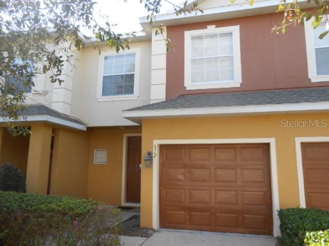 672 FORTANINI CIRCLE Property Photo
