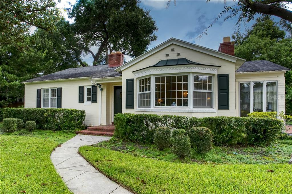 515 FLORIDA STREET Property Photo