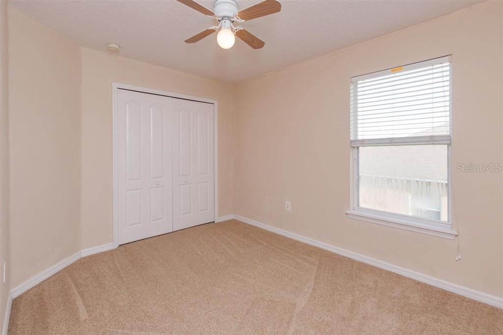 1718 J Lawson Boulevard Property Photo 19