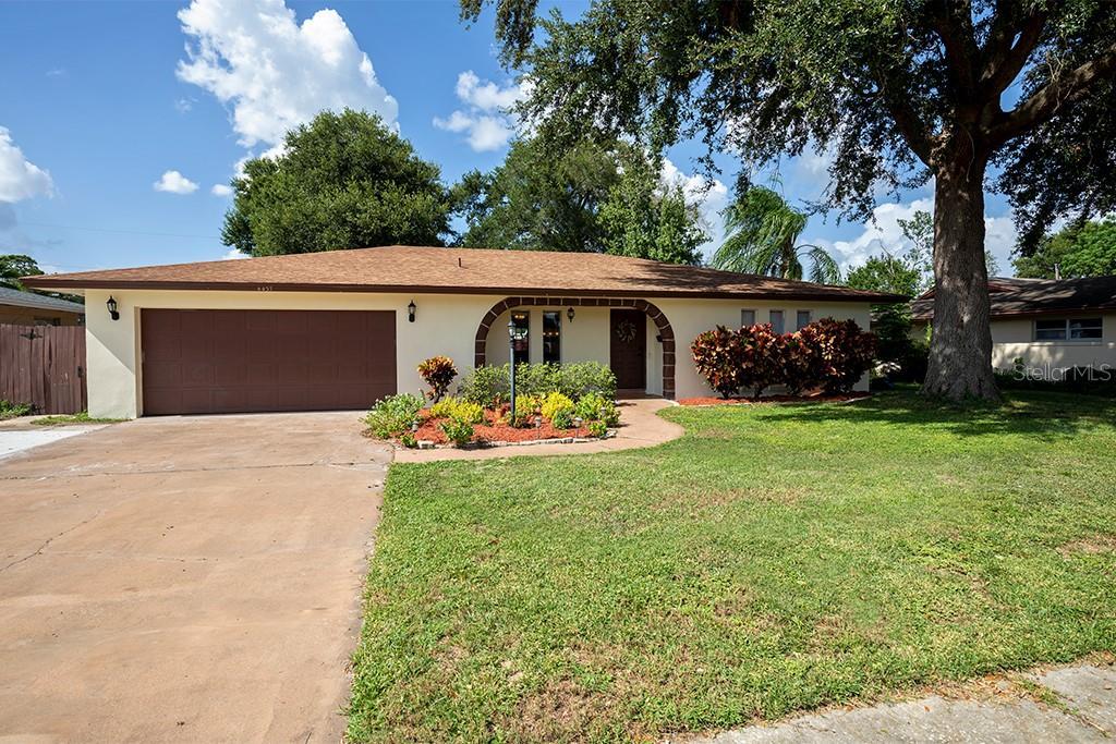 4437 KOGER STREET Property Photo