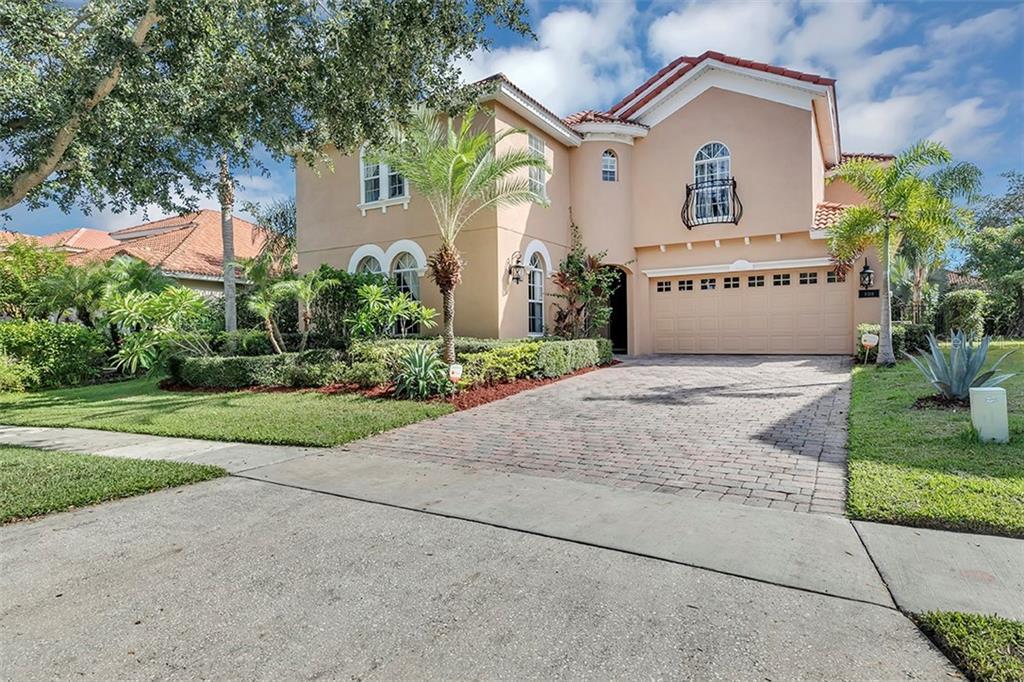 11219 VIA ANDIAMO Property Photo - WINDERMERE, FL real estate listing