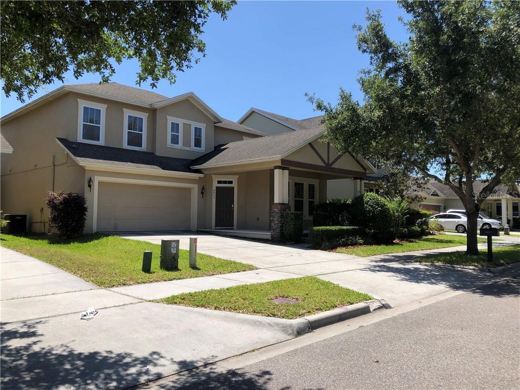 6957 NORTHWICH DRIVE Property Photo - WINDERMERE, FL real estate listing