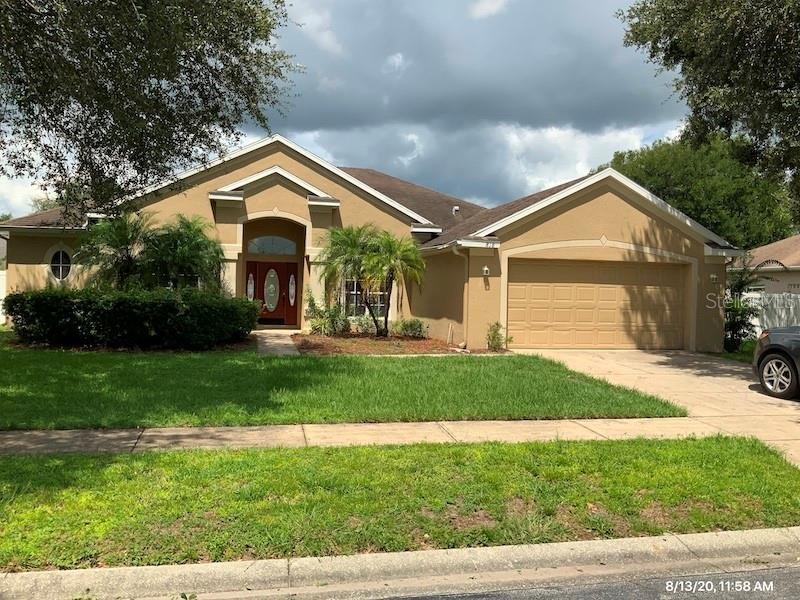 818 WINDER OAKS DRIVE Property Photo - GOTHA, FL real estate listing