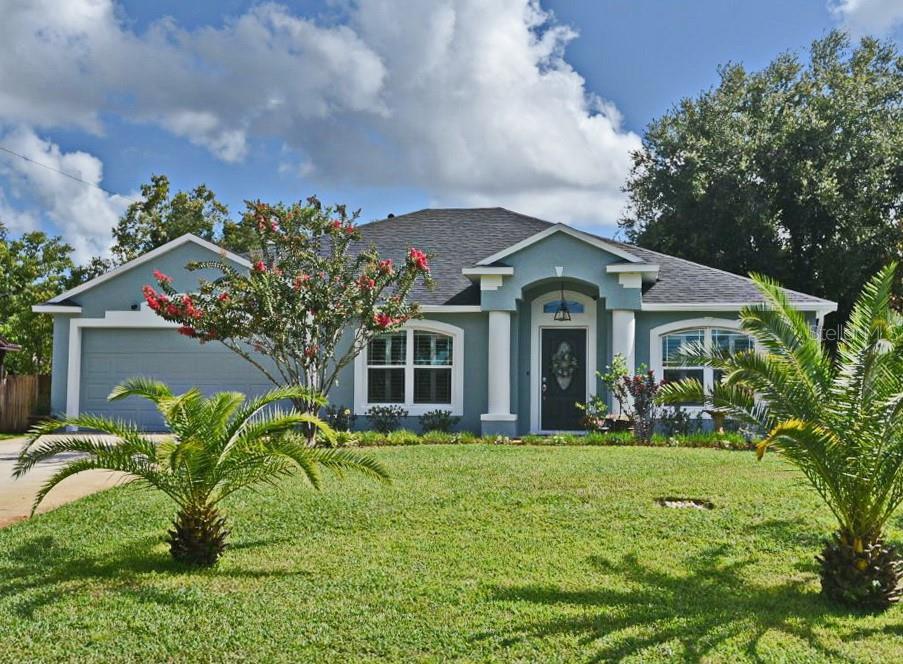 1333 FERENDINA DRIVE Property Photo - DELTONA, FL real estate listing