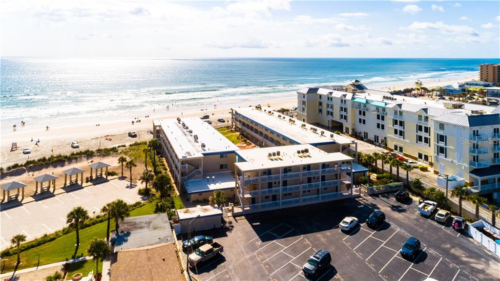111 N ATLANTIC AVENUE #1030 Property Photo - NEW SMYRNA BEACH, FL real estate listing