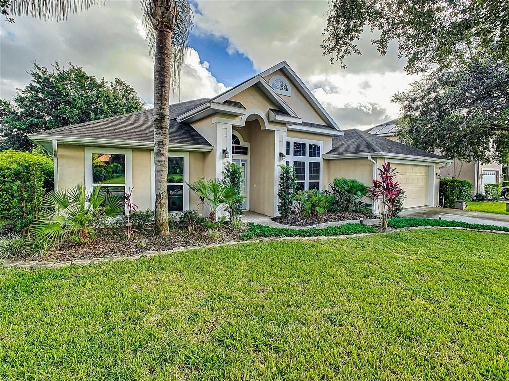 Debary Real Estate Listings Main Image