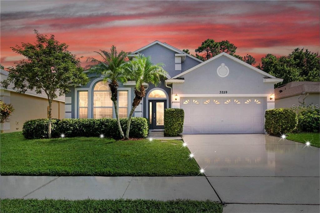 Andover Lakes Ph 03a Real Estate Listings Main Image