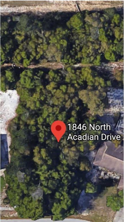 1846 N ACADIAN DRIVE Property Photo