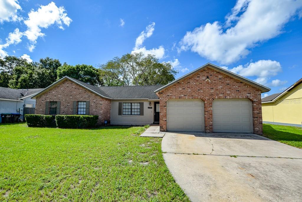 6136 Beaumont Avenue Property Photo