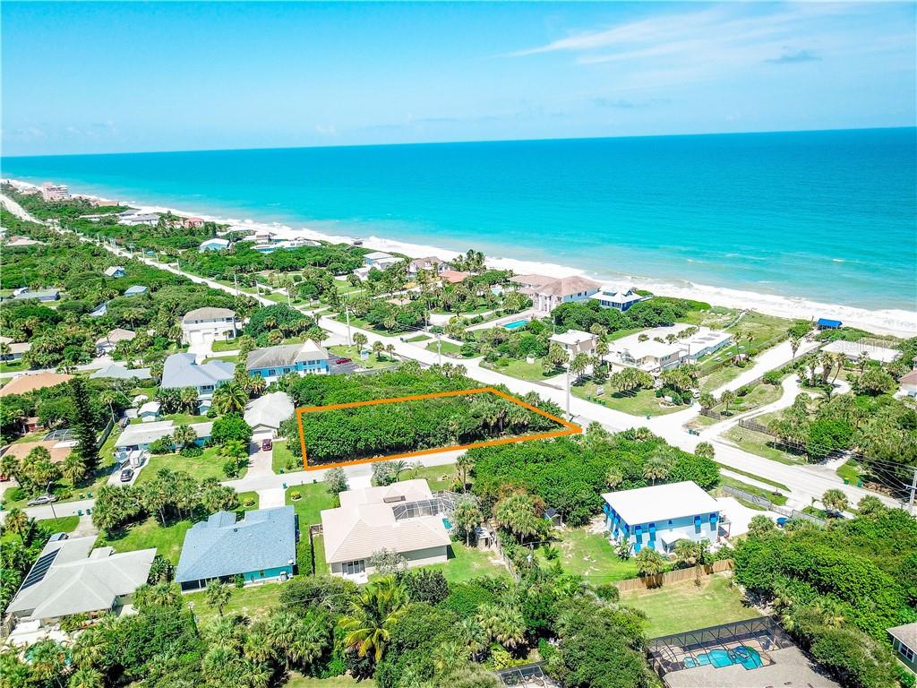 5940 S HIGHWAY A1A Property Photo
