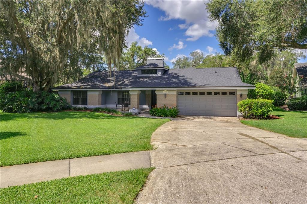 4575 Whimbrel Place Property Photo