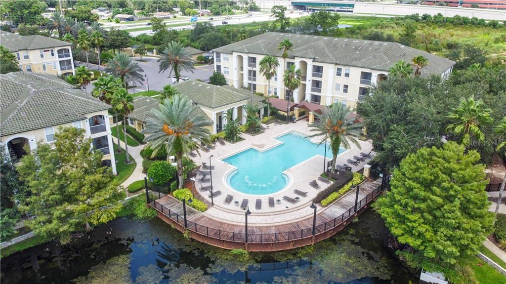 2651 MAITLAND CROSSING WAY #306 Property Photo - ORLANDO, FL real estate listing