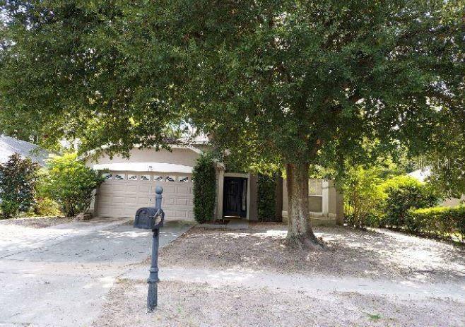 608 BRIDGE CREEK BOULEVARD Property Photo - OCOEE, FL real estate listing