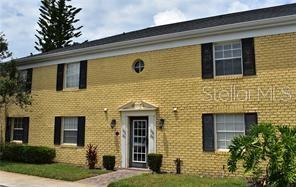 203 Lewfield Circle #203 Property Photo