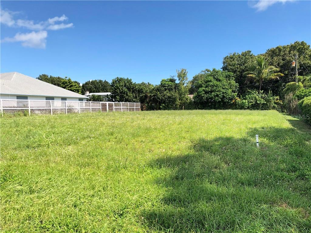 1346 16TH AVENUE Property Photo - VERO BEACH, FL real estate listing