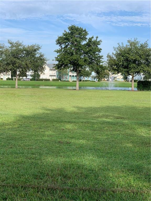 1513 FAIRVIEW CIRCLE Property Photo - REUNION, FL real estate listing