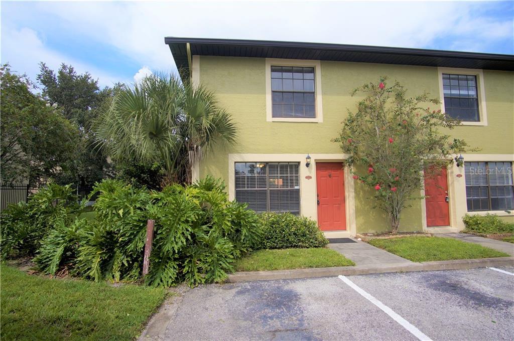 3200 Oak Lawn Place #216 Property Photo