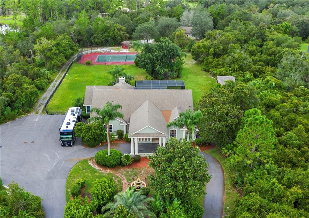 1476 CHIPPEWA LANE Property Photo - GENEVA, FL real estate listing