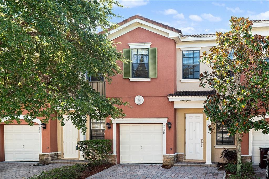 3490 ALLEGRA CIRCLE Property Photo - SAINT CLOUD, FL real estate listing