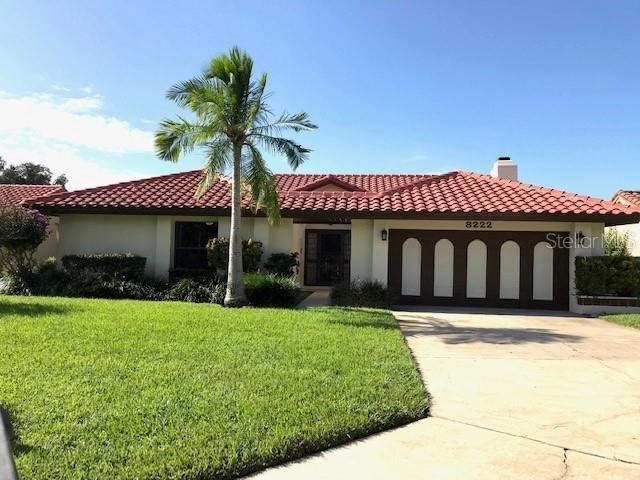 8222 ROLLA COURT Property Photo - ORLANDO, FL real estate listing