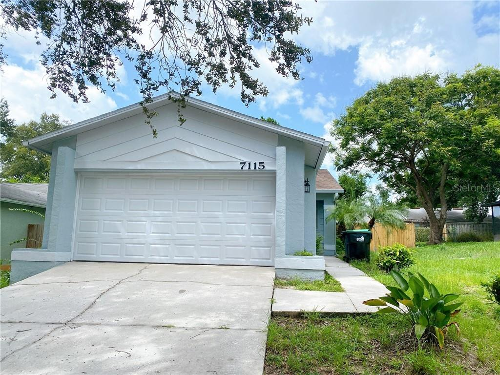 7115 HARBOR HEIGHTS DRIVE Property Photo