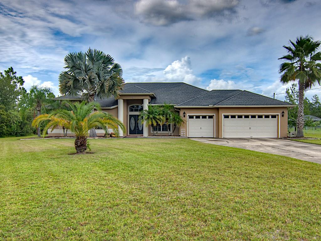 19223 PALMLAND STREET Property Photo - ORLANDO, FL real estate listing