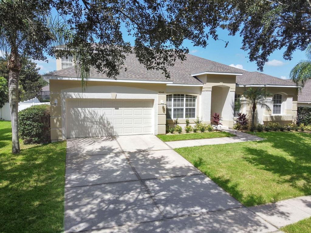 9548 WESTOVER CLUB CIRCLE Property Photo - WINDERMERE, FL real estate listing