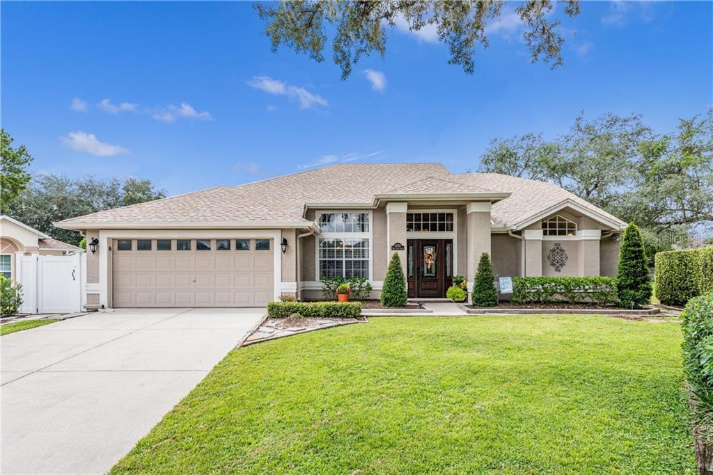 10729 OAK GLEN CIRCLE Property Photo - ORLANDO, FL real estate listing