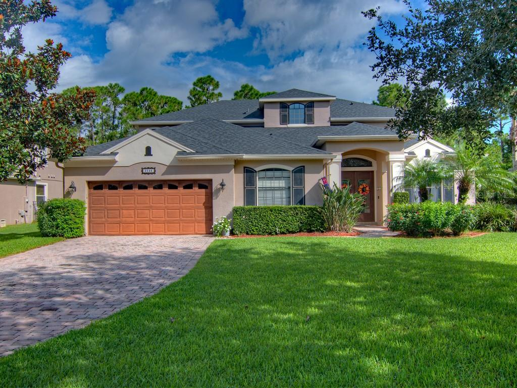 2246 Foliage Oak Terrace Property Photo