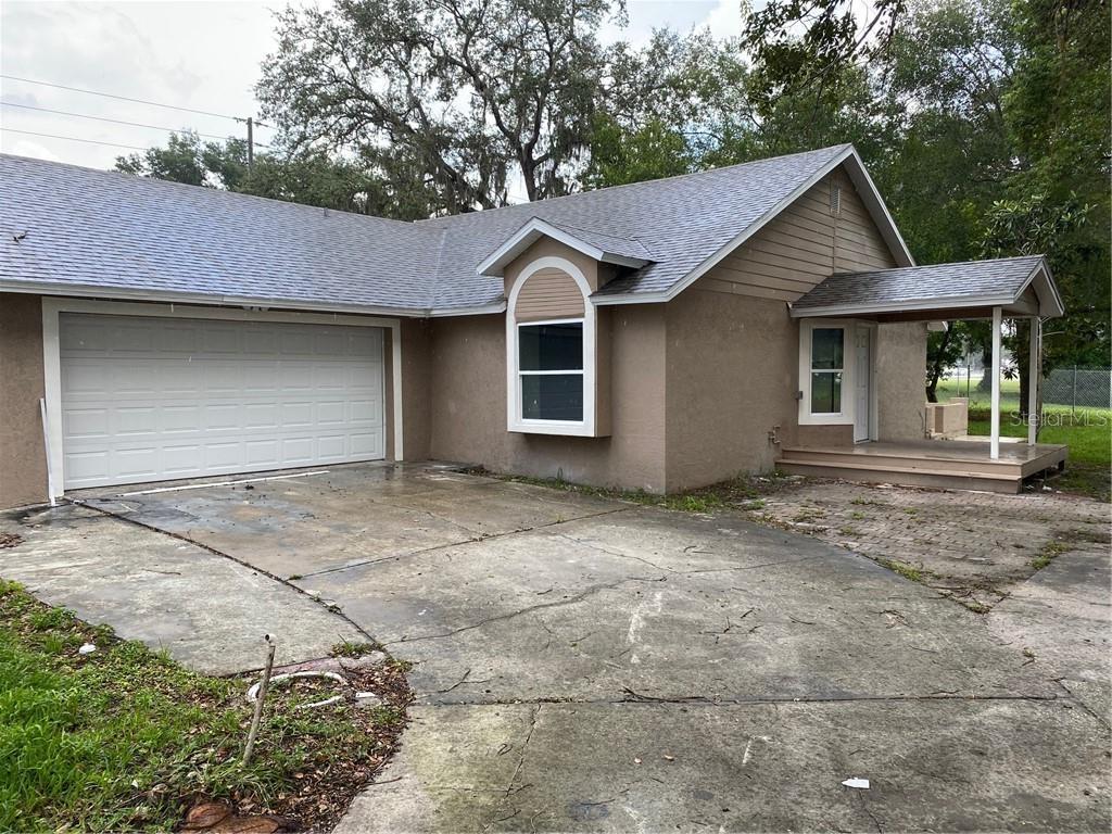 4841 OLD OAK TREE COURT Property Photo - ORLANDO, FL real estate listing