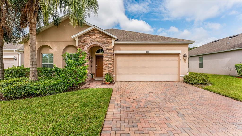 12977 SAWGRASS PINE CIRCLE Property Photo
