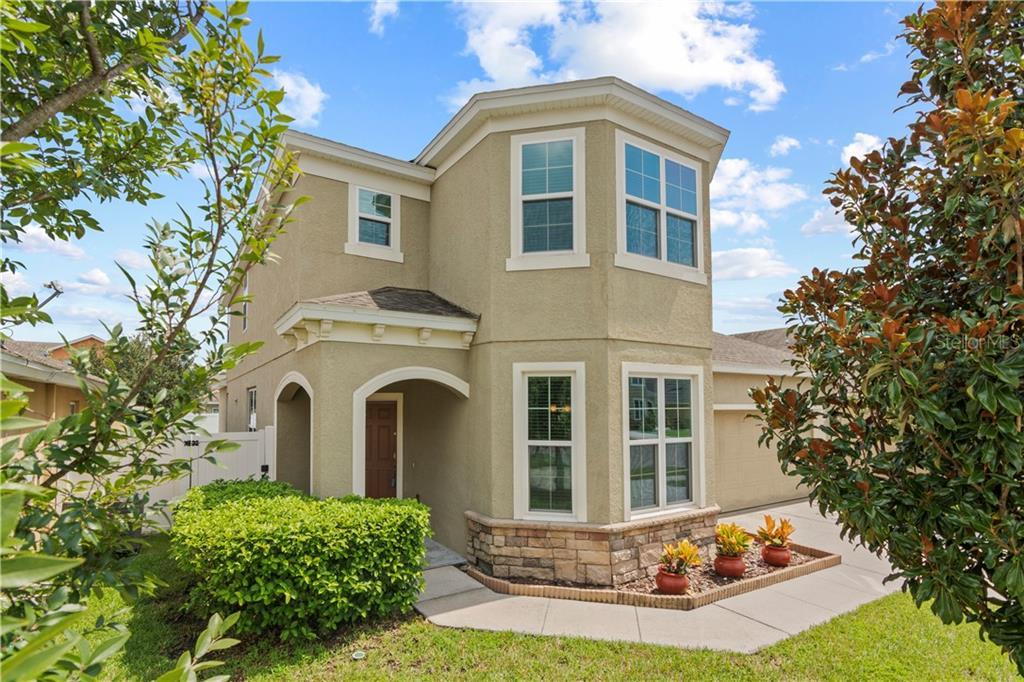 1127 MAUMEE STREET Property Photo - ORLANDO, FL real estate listing