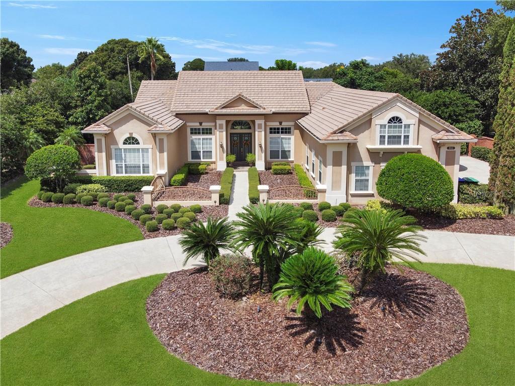 9111 BALMORAL MEWS SQUARE Property Photo - WINDERMERE, FL real estate listing