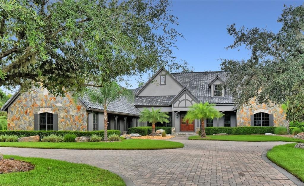 1678 BRIDGEWATER DRIVE Property Photo - LAKE MARY, FL real estate listing