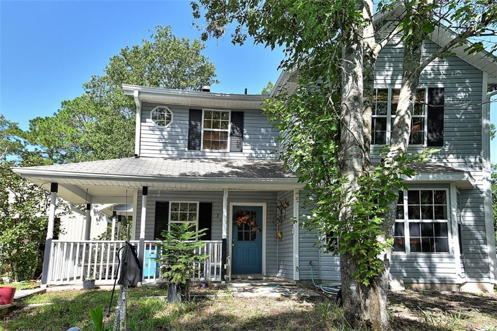 842 MEADE ROAD Property Photo - GENEVA, FL real estate listing