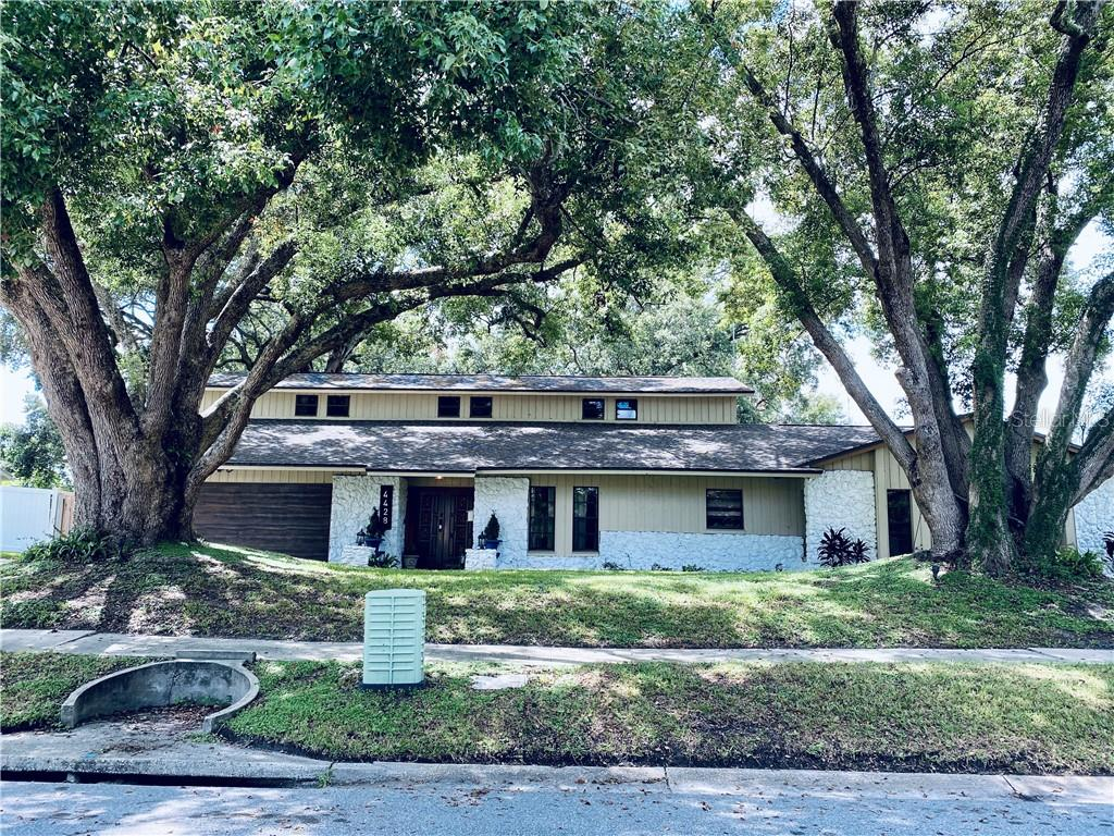 4428 RAYMAR DRIVE Property Photo - ORLANDO, FL real estate listing